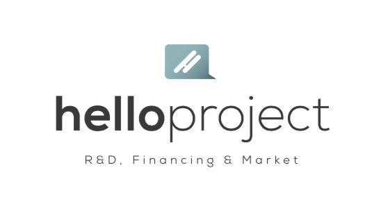 Hello Project - Servicios de Representación Artística y Gestión
